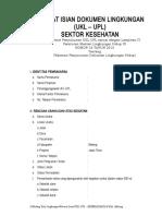 KESEHATAN.doc