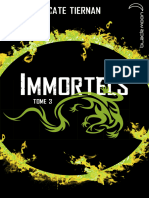 Immortels 3