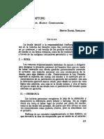 originan las categorías schuld y haftung.pdf