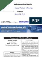 fundamentalsofrockets&missiles.pdf