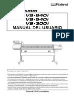 2013-09-04, VS-640i_USE_EN_R2-SP.pdf