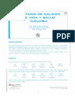 Protocolo InCaViSa (1).pdf