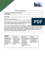 DESAFIO COLABORATIVO - Termodinâmica 1.docx