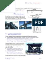 Design of Box Girder Bridges