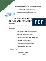 PRESUPUESTOSSSSSS.docx