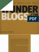 Wunderblogs (livro)