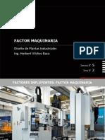 Clase 06 Factor Maquinaria Final (1)