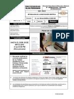 ANI-TA-8- Metodologia de la Investigacion.docx