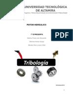 Tribologia (1)