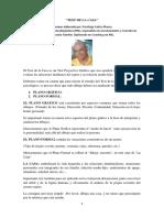 cursotestdelacasaporcarlosalvarez-140418102440-phpapp02.pdf
