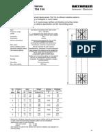 2 Datasheet Problemas Tema 5