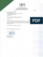 Penjelasan default juli 17.pdf