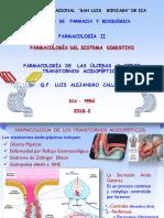 2018-2 Ffb Fcología Gastro