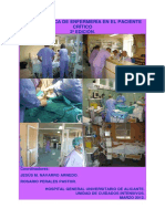 manual uci_criticos.pdf