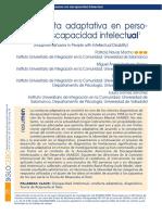 CONDUCTAADAPTATIVA.pdf
