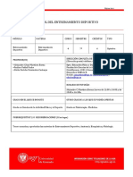 4 Guia Docente EVALUACIÓN_CONTROL_ED.pdf