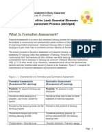 ASCD-Formative Asssess Ch 1-abridged v3 (1).pdf