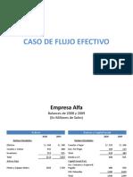 Caso de Flujo Efectivo (1) ya.pptx