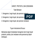 Kuliah 8 Keragaman Prok-Cend.pdf