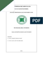 TABLAS DE DISEÑO DE MEZCLAS WORD U.docx
