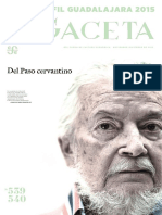 Del Paso Cervantino - Gaceta FCE.pdf
