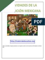 RevoluciónMexicanaME.pdf