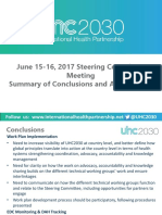 UHC2030_SC_Meeting_Summary_of_Action_Items-MD_1.pptx