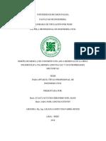 UNIVERSIDAD RICARDO PALMA 3-1.docx
