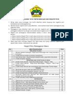 203442436-Kartu-Pelanggaran-Tata-Tertib-Sekolah-Dan-Negatif-Poin.pdf