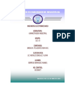 3088111-UNIDAD-III-Relaciones-Humanas.pdf