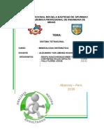 cristalización (1)
