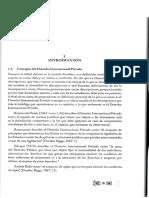 323642210-Libro-de-Derecho-Internacional-Privado-Primera-Unidad-Carlos-Larios-Ochaita-pdf.pdf