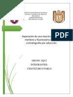 Cromatografia por adsorcion.docx