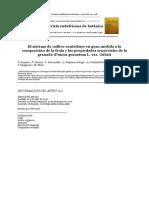 traduccion paper sensorial 1.docx