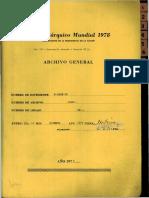 Expediente Eam 1978 - Ley de Creacion -Funciones y Misiones 0