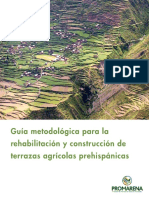 60107488-GUIA-TERRAZAS.pdf
