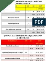 FE_Jadwal_UAS_Ganjil_2016_2017