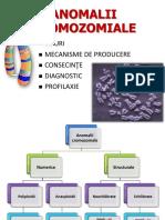 Anomalii cromozomiale ROM (1).pptx