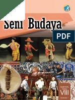 Kelas_08_SMP_Seni_Budaya_Siswa
