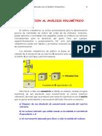 3.CONCEPTOS_TEORICOS.pdf
