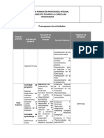 Cronograma_actividades.pdf