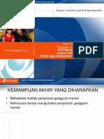 PPT-UEU-Patofisiologi-2-Pertemuan-13.ppt
