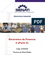 89000808 ELECTRÓNICA DE POTENCIA II (Parte 2) OK.pdf