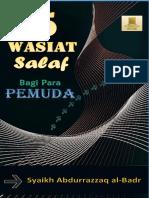 ebook-15-wasiat-salaf-bagi-pemuda_opt.pdf