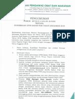 Pengumuman-CPNS-BPOM-2018.pdf