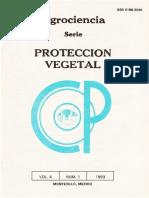 Agrociencia.vol4_1993