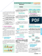 C7_CURSO_A_PROF_FISICA.pdf
