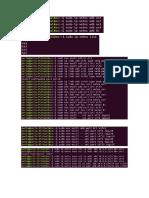 Imagenes Del Namespace