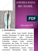 PP ANEMIA.pptx