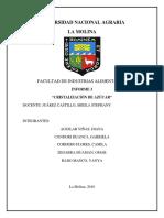 INFORME 3 Cristalizacion Del Azucar (2) ACTUALIZADO